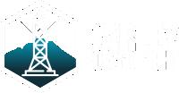 DARLEY POWER FIGHT Logo