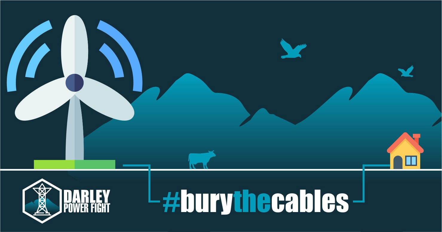 #burythecables