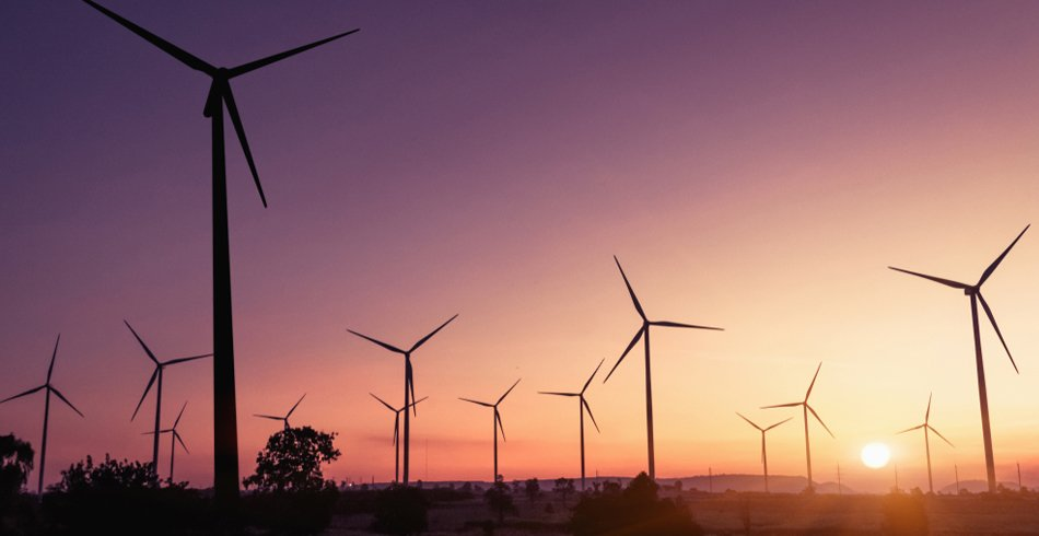"NSW wind farm rejected due to ""visual impacts"""